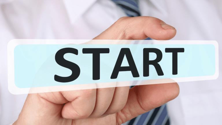 Waarom zou je kiezen voor het ondernemerschap?