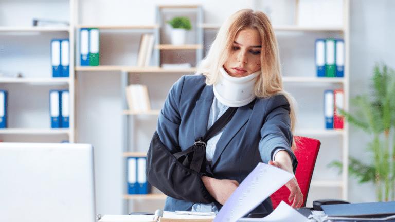 Financieel vitale werknemers
