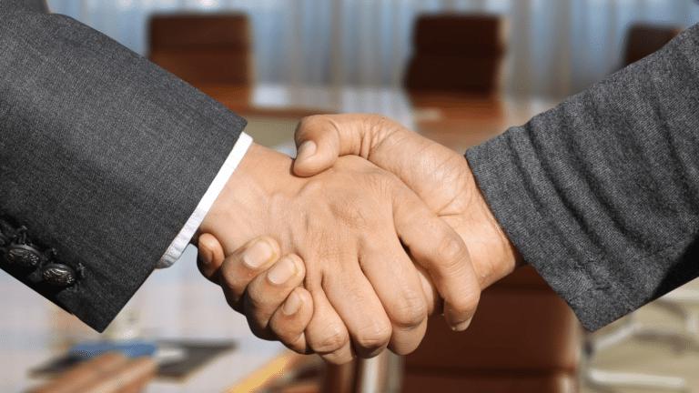 Wanneer verkoop jij jouw bedrijf?