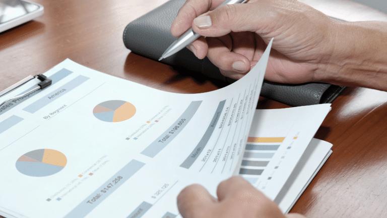 2021: financieel top of flopjaar?!