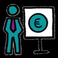 geld in jouw bedrijf